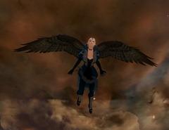 gw2-hawk-wings-glider-2