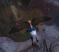 gw2-hawk-wings-glider