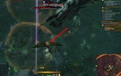 gw2-lightning-reflex-shatterer-achievement-guide