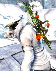 gw2-lucky-great-monkey-lanterns-7