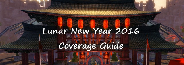 gw2-lunar-new-year-2016-slider