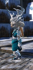 gw2-nature's-oath-outfit-asura-2