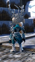 gw2-nature's-oath-outfit-asura-3