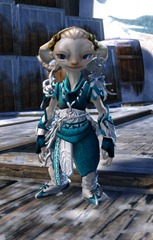 gw2-nature's-oath-outfit-asura-4
