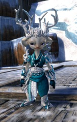 gw2-nature's-oath-outfit-asura