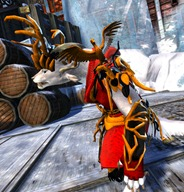 gw2-nature's-oath-outfit-charr-2
