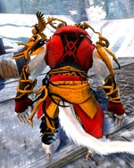 gw2-nature's-oath-outfit-charr-3