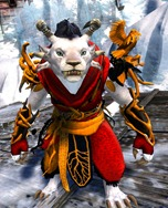 gw2-nature's-oath-outfit-charr-4