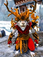 gw2-nature's-oath-outfit-charr