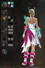 gw2-nature's-oath-outfit-dye-pattern-female-2