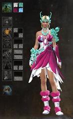 gw2-nature's-oath-outfit-dye-pattern-female