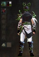 gw2-nature's-oath-outfit-dye-pattern-male-2