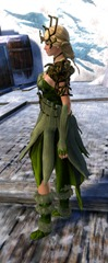 gw2-nature's-oath-outfit-human-female-2