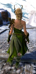 gw2-nature's-oath-outfit-human-female-3