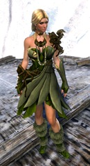 gw2-nature's-oath-outfit-human-female-4