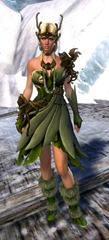 gw2-nature's-oath-outfit-human-female