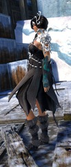 gw2-nature's-oath-outfit-norn-female-2