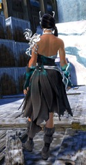 gw2-nature's-oath-outfit-norn-female-3