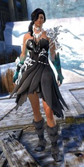 gw2-nature's-oath-outfit-norn-female-4
