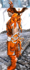 gw2-nature's-oath-outfit-norn-male-2