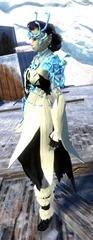gw2-nature's-oath-outfit-sylvari-female-2