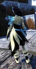 gw2-nature's-oath-outfit-sylvari-female-3