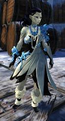 gw2-nature's-oath-outfit-sylvari-female-4