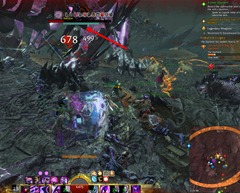 gw2-no-fly-zone-shatterer-achievement