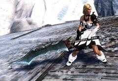 gw2-oni-blade-greatsword-2