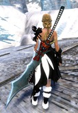 gw2-oni-blade-greatsword