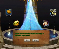 gw2-oni-blade-mystic-forge-recipe-2