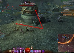 gw2-shattering-setup-shatterer-achievement-guide