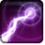 lightningbolt2