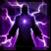 lightningeffusion