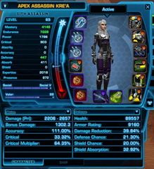 swtor-4.0-kinetic-combat-shadow-gear-stats
