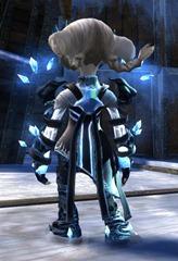 gw2-crystal-savant-outfit-asura-3