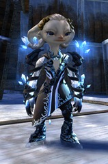 gw2-crystal-savant-outfit-asura-4
