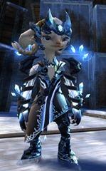 gw2-crystal-savant-outfit-asura