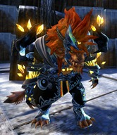 gw2-crystal-savant-outfit-charr-male
