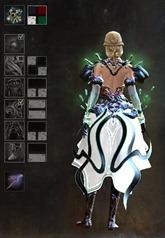 gw2-crystal-savant-outfit-female-dye-channel-2