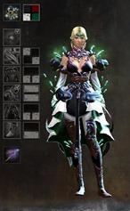 gw2-crystal-savant-outfit-female-dye-channel