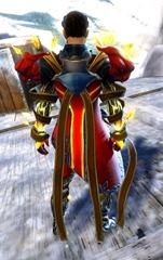 gw2-crystal-savant-outfit-human-male-3