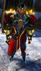 gw2-crystal-savant-outfit-human-male
