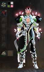 gw2-crystal-savant-outfit-male-dye-channel