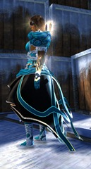 gw2-crystal-savant-outfit-norn-female-2