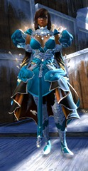 gw2-crystal-savant-outfit-norn-female-4