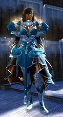 gw2-crystal-savant-outfit-norn-female