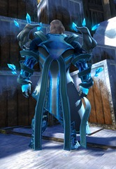 gw2-crystal-savant-outfit-norn-male-3