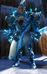 gw2-crystal-savant-outfit-norn-male