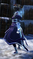 gw2-crystal-savant-outfit-sylvari-female-2